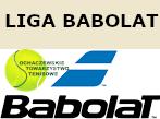 Liga Babolat 2019